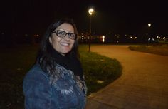 Te apetece venir a dar un paseo por la playa con #anabelycarlos ?  A estas horas sienta de maravilla!!  Nos acompañas? blog.carlossanin.com