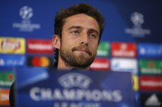 New-look Juve await resurgent Inter   Milan (AFP)  Fit-again Claudio Marchisio could be restricted to starting on the bench as Massimiliano Allegris new-look Juventus bid to stretch their 27-game unbeaten run at home against Inter Milan on Sunday.  Allegri has both midfielder Marchisio and key defender Andrea Barzagli back from injury lay-offs that have hampered their bid for a record sixth straight Serie A title.  After conceding only two defeats in a tough two-month period the Turin giants…