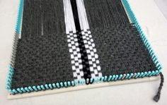Weaving loom www.knitpl.com