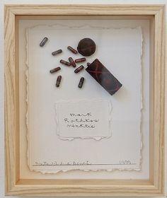 Barton Lidice Benes Art Reference, Original Artwork, Frame, Google Search, Picture Frame, Frames