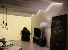 SKAPETZE - Store | Licht+Design Skapetze - die Firma | Pinterest ...