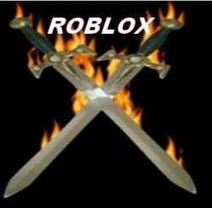 Roblox Fire Sword Id 10 Roblox Ideas Roblox Online Multiplayer Games Roblox Gifts