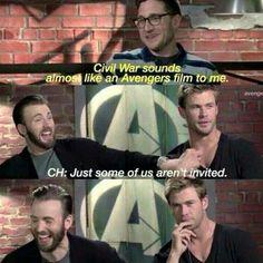 Captain America Civil War - visit to grab an unforgettable cool 3D Super Hero T-Shirt!