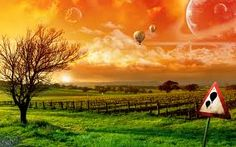 Visit abudhabibaloontour.com ( Ph : 055 484 2003 ) for best balloon tour , Adventure hot air balloon ride tour in Abu Dhabi