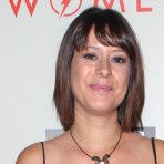 Kimberly McCullough returns to General Hospital image