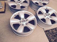Round Table for Patio 7,000 Floor Jack. Factory 20 inch Rims Dodge Ram 1500 5 Lug wheel set For Sale.