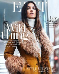 lily-aldridge-model-cover-style
