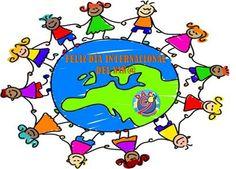 Debemos enseñar a nuestros niños a soñar con sus ojos abiertos.Feliz día internacional del niñ@.Y que mejor manera para celebrarlo que arrancando con el black friday! Os esperamos!