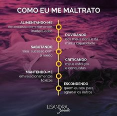# Está proibido. Miracle Morning, Motivational Phrases, Magic Words, Better Life, Self Improvement, Reiki, Self Love, Me Quotes, Psychology