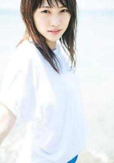Cute Girls, Kawaii, Lady, Beauty, Photography, Photograph, Fotografie, Photoshoot, Beauty Illustration