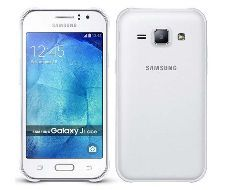 Samsung Galaxy J1 ace (অরিজিনাল)
