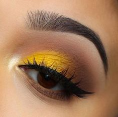Make Up; Look; Make Up Looks; Make Up Augen; Make Up Prom;Make Up Face; Light Eye Makeup, Makeup Eye Looks, Eye Makeup Steps, Eye Makeup Art, Makeup Salon, Beauty Makeup, Makeup Eyeshadow, Eyeshadow Makeup Tutorial, Makeup Studio