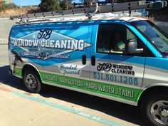 Custom car wraps, vehicle wraps, signs offer by: www.surrendergraphix.com Contacts us for any of ur sign needs. Monterey ca