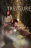 The Search for Real Treasure By: John S. Martin. Buy This Book $19.99 at Xlibris NZ Bookstore  http://www.xlibris.co.nz/bookstore/bookdisplay.aspx?bookid=35964