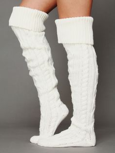 These @penny shima glanz shima glanz Douglas People socks are a winter must have in Boston! <----- or anywhere. :)