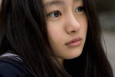 Shiori Kutsuna , Kutsuna Shiori(忽那汐里) / japanese actress