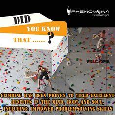 #Phenomena #the_other_side_of_egypt #phenomenaegypt #climbing #knowing #adventure #indoor #sport https://www.facebook.com/photo.php?fbid=780809361940703&set=pb.510620342292941.-2207520000.1405167556.&type=3&theater