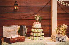 photographer-branell-homestead-wedding-country-diy-inspiration229