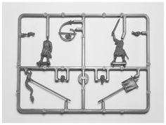 Infanterie impériale romaine IV°- V° Siècle                                                                                                                                                                                                                                           44 figurines multi-poses en plastique à monter et à peindre Gripping Beast, Wardrobe Rack, Track Lighting, Miniatures, Ceiling Lights, Poses, Furniture, Home Decor, Roman