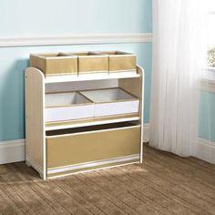 Delta Children, Toy Organization, New Homes, Toys, Storage, Table, Furniture, Home Decor, Amazon
