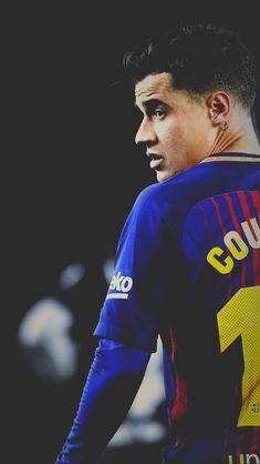 Soccer Guys, Football Players, Football Wallpaper, Lionel Messi, Ronaldo, Fifa, Champion, Celebs, Stars