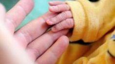 Préoccupée par l'éventualité de la légalisation de la gestation pour autrui (GPA), après un rapport d'information du Sénat, l'Université des femmes a convoqué mardi un vaste panel de philosophes, psychologues, médecins, juristes et politiques qui...