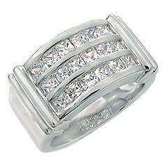 mens rings mens rings with gemstones sms00013mm