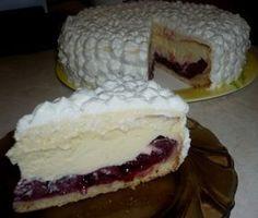 Baking desserts creative butter New Ideas Cake Mix Recipes, Cupcake Recipes, Baking Recipes, Cookie Recipes, Dessert Recipes, Chocolate Cake Recipe Easy, Chocolate Desserts, Chocolate Cupcakes, No Bake Desserts