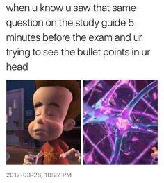 Dank Meme University