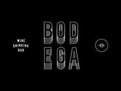 Bodega Pt.01