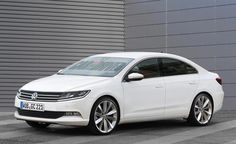 The 2016 Volkswagen Jetta is the featured model. The 2016 Volkswagen Jetta (White) image is added in the car pictures category by the author on Jul Volkswagen Jetta, Volkswagen Phaeton, Best New Cars, Best Classic Cars, Vw Tiguan, Vw Passat, Used Electric Cars, Vw Cc, Audi A8
