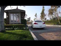 1600 Tyler Dr, Fullerton, Ca 92835 Real Estate Video, Video Film, Estate Homes, Real Estate Marketing, Southern California