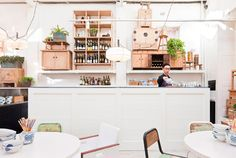 First Floor Plan Project Hotel Lobby Pinterest