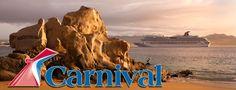 Dieses Costa Angebot hat es in sich, mit der Costa neoRomantica werden Sie 12 Tage im Mittelmeer unterwegs sein und den Service und den Luxus der Bordeinrichtungen in vollen Zügen geniessen können. Das Mittelmeer hat mit seinen großen und kleinen Häfen für jedermann viele interessante Ausflugsziele zu bieten.