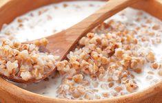 Polenta, Quinoa, Food And Drink, Health Fitness, Low Carb, Cooking Recipes, Keto, Vegan, Bulgur