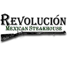 Revolución Mexican Steakhouse in East Lakeview/Boys Town