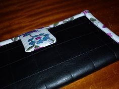 Another purse/wallet