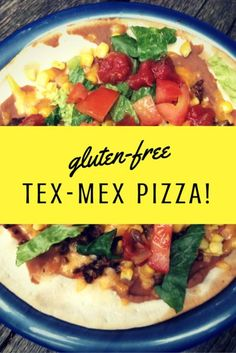 Looking for a simple, kid-friendly, and tasty campfire meal for your next campout? This gluten-free mexican pizza will be a hit with your whole family! Gluten Free Camping, Travel Hack, Travel Tips, Campfire Food, Campfire Recipes, Camping Meals, Camping Cooking, Camping Hacks, Oven Cooking