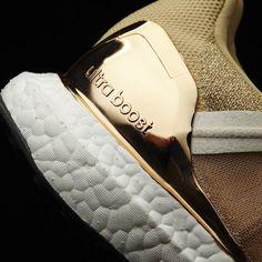 Instagram Adidas Boost Running Shoes 2a88da43623ec