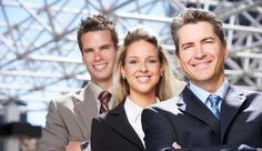 11 عاملی که کارآفرینان موفق باید از آنها دوری کنند