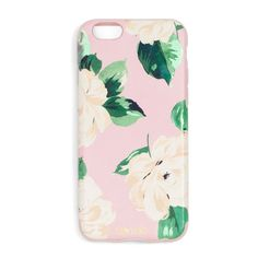 iPhone 6/6S Case - Lady of Leisure