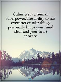 Calmness Reiki, Massage, Spa, Back On Track, English Quotes, Powerful Words, Super Powers, Good Vibes, Did You Know