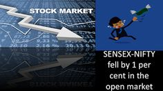 DEAR INVESTOR I AM OPEN NEW stockmarket update WHATAAP GURUP FAST COMMENT YOUR MOBILE NOMBER..