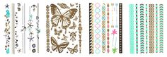 https://www.amazon.com/Sheets-Metallic-Temporary-Tattoos-Multi-Colored/dp/B017GYKN7C/ref=pd_sim_194_6?ie=UTF8
