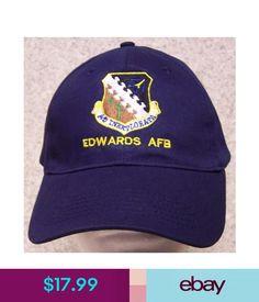 e3cbc610e05 anaconda embroidery Baseball Cap