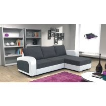 Small Sectional Sofa Corner sofa uBAR u furniture stores EPS furniture offer high quality corner sofa beds in UK for the best price