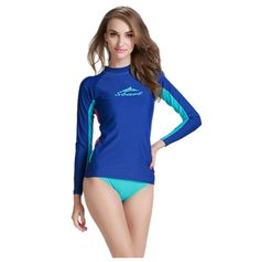 Water shirt Beach Outfit Kids Rash Guard Sun protection Beachwear Summer wear Surfing and Swimming outfit, Aqua Vibes Water Sports