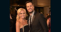 Get a look inside Luke Bryan's magnificent Florida beach house