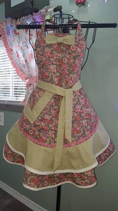 Check out this item in my Etsy shop https://www.etsy.com/listing/555121462/adorable-custom-designed-floral-fantasy