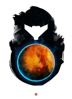 That leaves me wondering: when the hell are we gonna get another Metroid game? It's been five years since the last Metroid game, and I am still waiting! Make up your damn mind, Nintendo! Metroid Samus, Metroid Prime, Samus Aran, Super Metroid, Video Game Art, Video Games, Nintendo, Canvas Prints, Art Prints